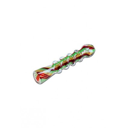 '@head' Glass One Hitter