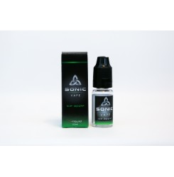 Ice Apple Sonic e-vedelik 10ml-12mg
