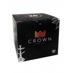Crown coco 64tk (26mm)