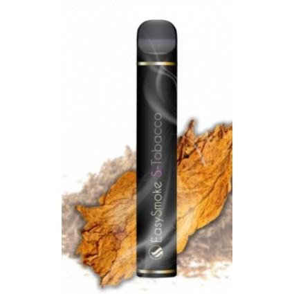 EasySmoke eSigaret / S-Tubakas