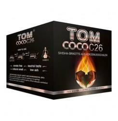 Tom Coco C26 2KG
