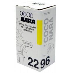 Coco Nara 1 kg 22 mm