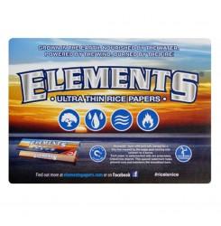 ELEMENTS COUNTER MAT