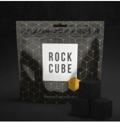 ROCK CUBE 72TK