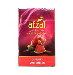 Afzal Watermelon 50g
