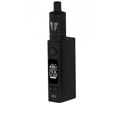 E-Sigaret Joyetech eVic VT mini Tron