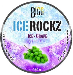 Ice-Grape Maitse Graanulid