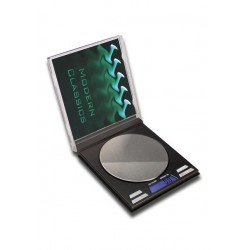 Kaalud Audio CD Digital Scale