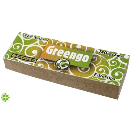 ECO PABERID GREENGO