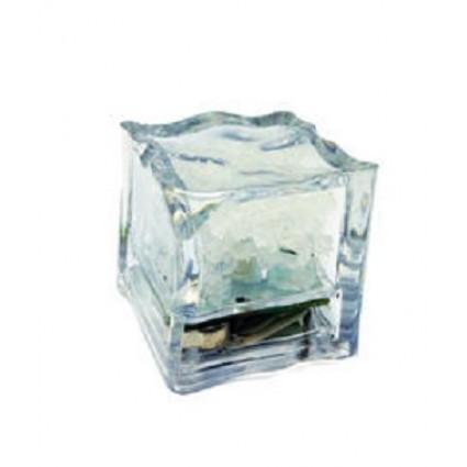 Led valgusti CUBE