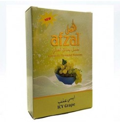 Afzal Icy Grape