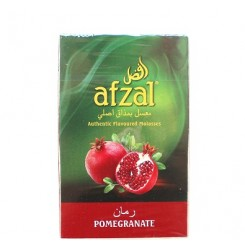 Afzal Pomegranate 50g