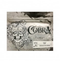 Cobra Origins Cola