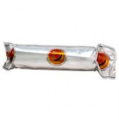 Belgia Kiirsüsi 33mm(10 tabletti)